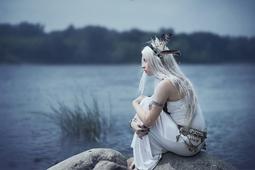 Michał Piotrowski - fotograf świata fantasy [Wasze zdjęcia]