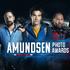 Rusza konkurs fotograficzny Amundsen Photo Awards