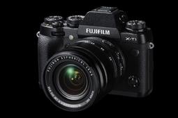 Fujifilm X-T1 - oficjalne zdjęcia przykładowe