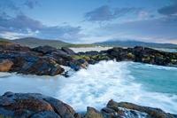 Jak fotografować morze?