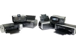 Najlepsze drukarki fotograficzne