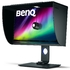 BenQ SW271 - monitor 4K UHD dla fotografów