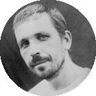 Łukasz Piech