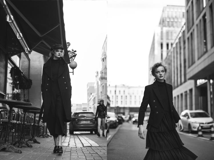 fot. Agata Serge