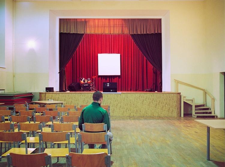 IMAGO, fot. Zuza Krajewska
