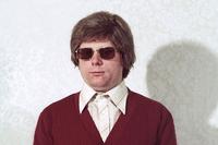 Co zobaczył Wielki Brat, czyli groteskowe zdjęcia z archiwum Stasi