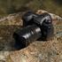 Panasonic Lumix G9 - przede wszystkim szybkość