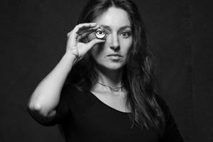 Anita Andrzejewska fotograf