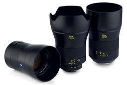 Zeiss Otus 28 mm f/1,4 - szeroki kąt dla profejonalisty