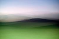 Zdjęcia krajobrazów z długim czasem ekspozycji