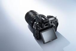 Nikon D750 [test w DCP]