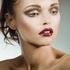 Sztuka błyskania - subtelne oświetlenie twarzy