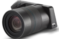 Illum - druga generacja aparatów Lytro