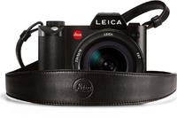 Leica SL - nowy bezlusterkowy pełnoklatkowy system