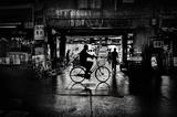Jak komponować zdjęcia uliczne