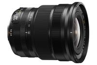 Fujinon XF 10-24 mm f/4 R OIS - szerokokątny zoom do systemu Fujifilm X