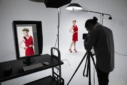 Monitor dla fotografa - dokonaj właściwego wyboru
