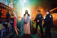 David LaChapelle - historia zwykłego szaleństwa