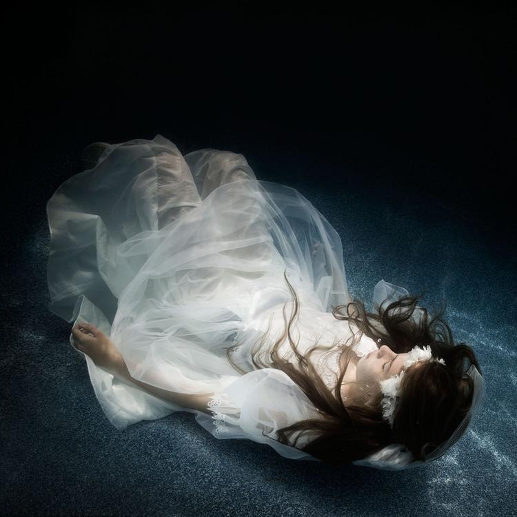fot. Elena Kalis