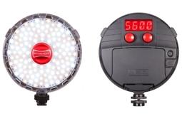 Rotolight Neo - profesjonalne oświetlenie LED do zdjęć i filmowania