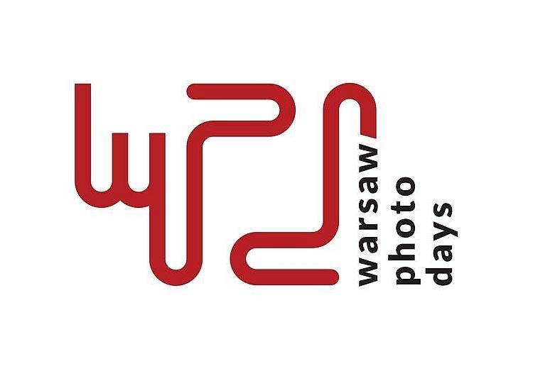 Konkurs fotograficzny Program Open w ramach festiwalu Warsaw Photo Days 2013