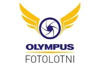 Konkurs Olympusa - wygraj fotowyprawę do Nepalu
