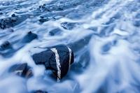 Sfotografujcie nabrzeże zimą
