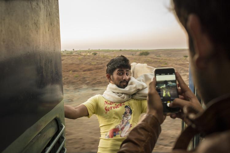 Konkurs Zeiss Photography Award otwarty na zgłoszenia!
