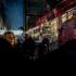 15 sposobów na efektowne zdjęcia uliczne