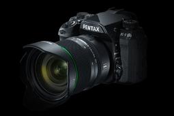 Pentax K-1 [test w DCP]