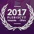 Plebiscyt na najlepsze produkty i wydarzenia fotograficzne 2017 roku rozstrzyniety!