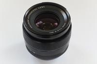 FUJINON XF 23 mm F1,4 R - jasna stałka dla aparatów X