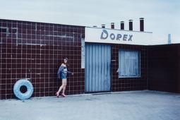 DCP TALENTS - Piotr Dębski