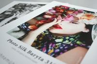 Hahnemühle Photo - podłoża do druku oficjalnie na polskim rynku