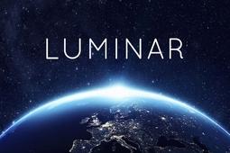 Macphun Luminar - poważny konkurent Lightrooma?