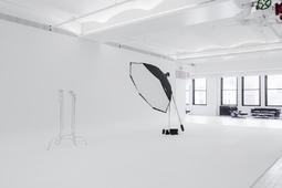 VSCO otworzyło darmowe studio fotograficzne