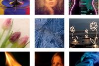 12 kreatywnych projektów na zimowe wieczory