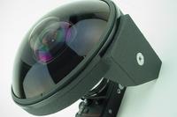 Nikkor AI-S 6 mm f/2,8 Fish-eye - władca szerokiego kąta na aukcji