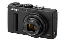 Kompakt Nikon Coolpix A [zdjęcia testowe]