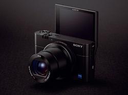 Profesjonalista w kieszeni - pełny test Sony RX100 III