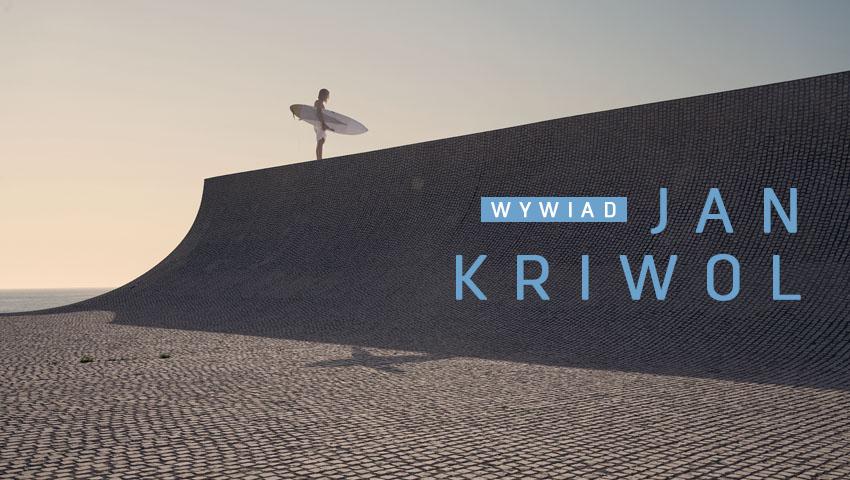 kirwol