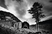 Tutorial Photoshop - Idealne zdjęcia czarno-białe