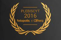 Oto najlepsze produkty i wydarzenia fotograficzne 2016 roku