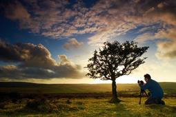 50 sposobów, by zaoszczędzić czas i robić lepsze zdjęcia