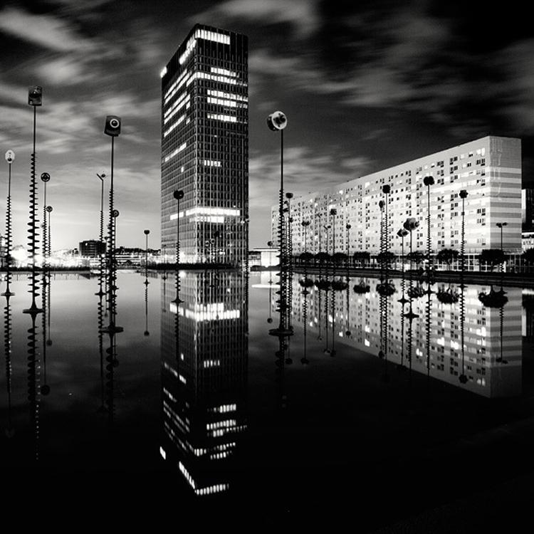 fot. Martin Stavars