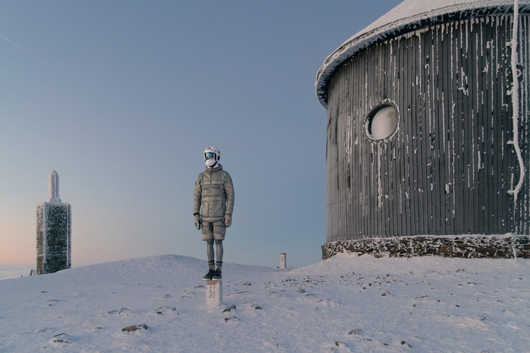 fot. Jan Kriwol