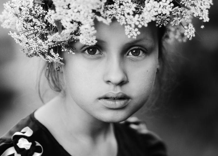 fot. Barbara Stankiewicz