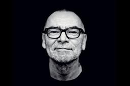 Jacek Poremba - inspirujący wywiad