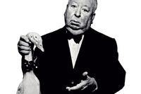 Albert Watson - jednooki mistrz