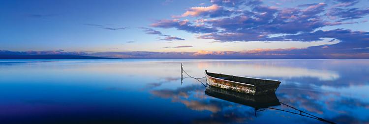 Zdjęcie zrobione na Molokai, fot. Peter Lik.